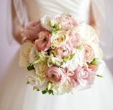 bridal bouquet ideas 20 ultra gorgeous bridal bouquets modwedding
