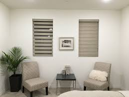 combi blinds modern functional blinds that are eco friendly uv