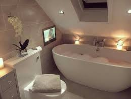 bathroom bathtub ideas best 25 small bathroom bathtub ideas only on flooring