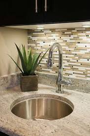 wet bar sinks and faucets good cool sinks with tags bar sink faucets undermount bar sinks wet