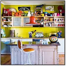cuisine recup chambre enfant cuisine coloree p home amour en cuisine la carte