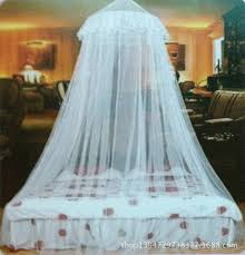 chiffon canopy drape mosquito net holder fits baby nursery cot compare prices on large mosquito nets online shoppingbuy low selling customized hanging net dome princess student bedroom