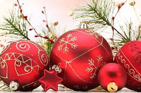 christmas quotes merry christmas quotes