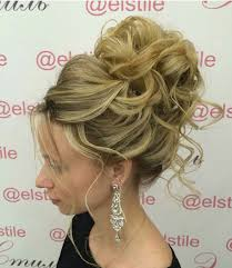 hairstyles for long hair for homecoming hairstyles for long hair