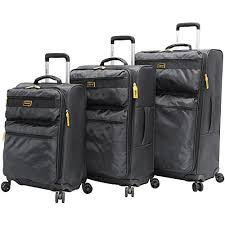 light luggage for international travel best spinner luggage 2018 top picks from travel expert