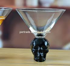 martini diamond diamond ball base particular martini glasses buy ball base