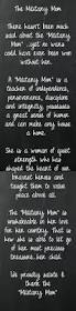 usmc letter of appreciation template best 25 marine gifts ideas on pinterest military girlfriend the military mom they give the very best they are the true hero as well