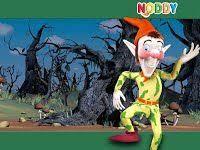 noddy cartoon picture images noddy