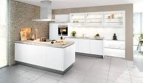 wei e k che graue arbeitsplatte weiße küche weiße arbeitsplatte amocasio