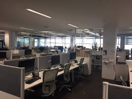 fairfax journalists go on strike for a week and plan to miss