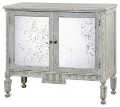 Antique Storage Cabinet Antique Storage Cabinet Valeria Furniture
