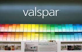 ace paint samples 11 best chalk paint color charts images on