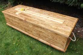 cheap coffins centre org coffins shrouds and memorials