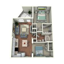 2 bayshore new luxury apartments for rent in downtown tampa fl