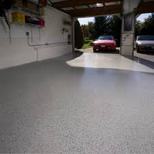 100 best floor paint the good things about epoxy garage