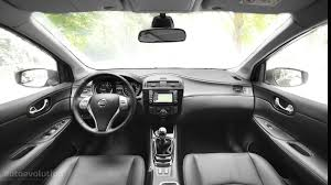 nissan tiida interior 2015 2015 nissan pulsar wallpapers more than decent autoevolution