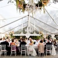 tent rental atlanta clear top tent rental in oconee events