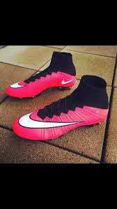 buy womens soccer boots australia best 25 discount nikes ideas on adiddas shoes adidas