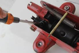 Sears Hydraulic Jack Parts by 6 Ways To Maintain A Pro Lift F Series Hydraulic Floor Jack