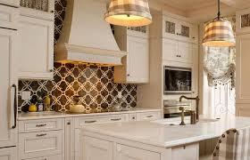 cool kitchen backsplash ideas kitchen backsplash ideas covering and decorating your wall modern