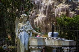 bonaventure cemetery archives michael criswell photography