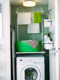 laundry room organizers do it yourself home design ideas