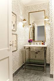 powder rooms with wallpaper top 10 powder room wallpapers mcgrath ii blog