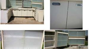 used metal kitchen cabinets for sale metal kitchen cabinets for sale elegant voicesofimani com