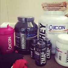 black friday protein powder whey protein other types of protein powder and protein shakes are