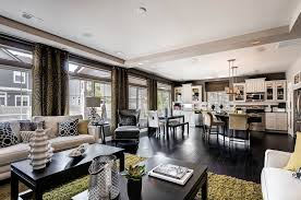 oakwood homes design center mesmerizing interior design ideas