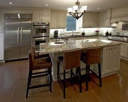 Narrow Kitchen Islands With Seating - kitchen design astounding small kitchen cart kitchen utility