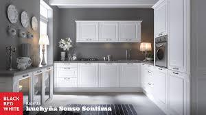 open kitchen cabinets ideas 12 open kitchen cabinet ideas house