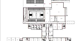Us Senate Floor Plan by Burns Middle Cost 32 6m Other Dickson Co Schools Projects Over