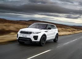 land rover vogue sport latest ingenium engine technology injects performance into land