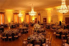 oc party rentals party rentals oc wedding rentals chairs linens tables