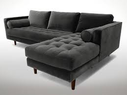 Costco Leather Sofa Review Living Room Costco Sleeper Sofa With Chaise Leather Sofas Queen