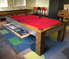 Custom Pool Tables by Aviator Pool Table Spectacular On Ideas With Modern Tables Are Our