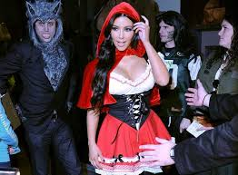 Megamind Halloween Costumes Guess U0027s Mask Celebrities Costume