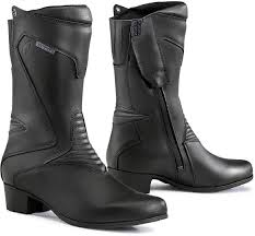 best motorcycle riding boots forma motorcycle touring boots special offers up to 74