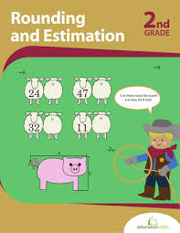 measuring centimeters education com
