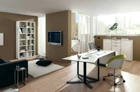 best small office paint color best office paint colors for