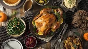 how to donate thanksgiving leftovers and ingredients fox news