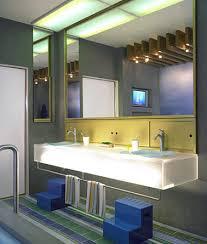 KOHLER Canada Gallery Bathroom - Kohler bathroom design