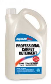 Rug Doctor Carpet Cleaner Rug Doctor Carpet Cleaners
