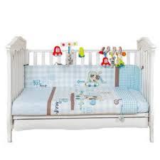 naf naf chambre bébé parure de lit naf naf beautiful parure personnes housse de couette