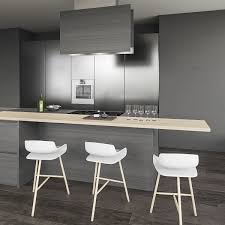 Kitchen Collection Tanger Outlet 100 Kitchen Collection What Kind Of Paint For Kitchen