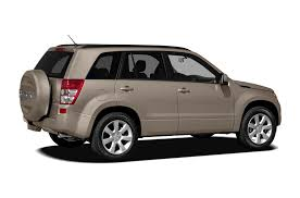 suzuki grand vitara in pennsylvania for sale used cars on