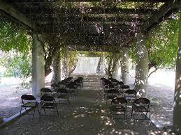 outdoor wedding venues fresno ca roeding park wedding venues vendors wedding mapper