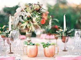 Reception Centerpieces Expert Centerpiece Advice From Arizona Wedding Florists Phoenix