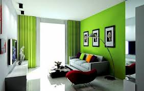paint color ideas for living room accent wall best color for walls